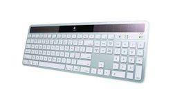 Logitech-K750-Mac
