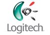 Souris sans-fil : Logitech dévoile sa M325