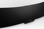 Logitech UE Air Speaker 1