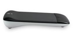 Logitech Wireless Touchpad 2