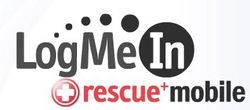LogMeIn Rescue Mobile