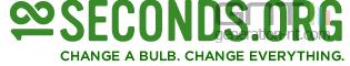 Logo 18seconds