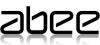 Logo Abee