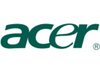 Acer annonce l'acquisition de Gateway