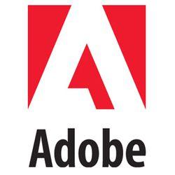 Logo Adobe Pro