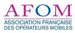 Logo Afom