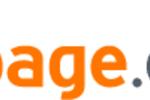 Logo Alapage