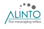 logo_alinto