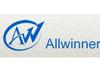 Allwinner annonce une plate-forme 64-bit pour les tablettes tactiles
