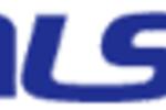 Logo Alsok