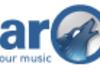 amarokLiveCD: musique libre et logiciel libre
