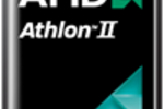 Logo AMD Athlon II