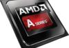 Trois nouveaux processeurs AMD Kaveri, dont un modèle débridé
