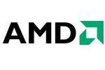 Cartes graphiques AMD : dénominations des nouvelles Radeon