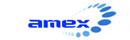 Logo Amex Digital