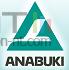 Logo anabuki