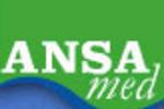 Logo ANSAmed