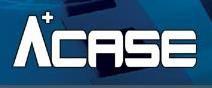 Logo APlusCase