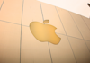 Apple Tag ou AirTag : le tracker d'Apple serait lancé d'ici la fin de l'année