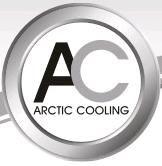 Logo Arctic Cooling