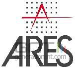 Logo ares