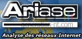 Logo ariase