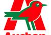 Auchan : un nouvel acteur sur le marché français de l'ADSL