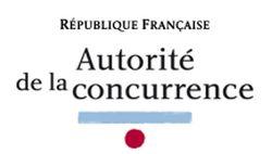 logo-autorite-concurrence