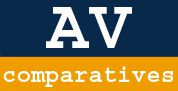 Logo Av Comparatives