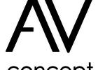 Logo AV Concept