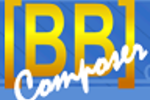 Logo BBComposer
