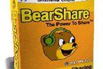 logo bearshare