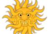 BeleniX 0.6 ou OpenSolaris à tester en LiveCD