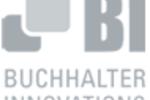 Logo Bi-Automotive