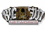 logo_bigfoot