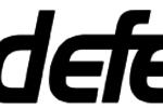 logo_bitdefender_fr