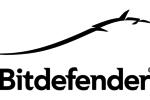logo-bitdefender-noir