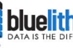 Logo Bluelithium