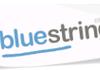 AOL lance son service de stockage en ligne Bluestring