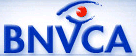 Logo BNVCA