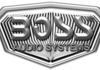 Du 7 pouces tactile en 1-DIN chez Boss Audio Systems