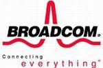 Logo Broadcom