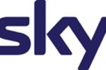 Logo BSkyB