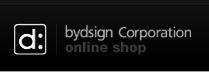 Logo Bydsign