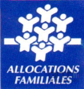 Logo caf jpg