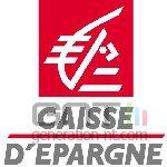 Logo caisse epargne