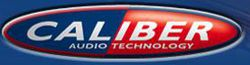 Logo Caliber