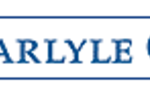 Logo Carlyle