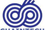 Logo Chaintech