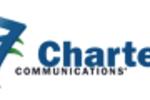 Logo Charter Communications